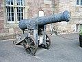 Sevastapol Cannon (6553547747).jpg