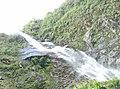 Seven Sister's Fall, Sikkim.jpg