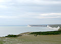 Seven Sisters, Sussex 2010 PD 20.JPG