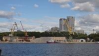 Severnoye Tushino District, Moscow, Russia - panoramio (24).jpg