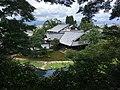 Shōren-in overview.jpg