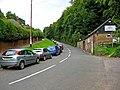 Shackstead Lane - geograph.org.uk - 1459688.jpg