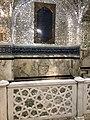 Shah Abdul Azim 7557.jpg