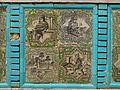 Shahnameh (4243799097).jpg