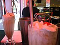 Shakes - Mels Diner.jpg