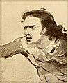 Shakespeare's England (1910) (14758228156).jpg