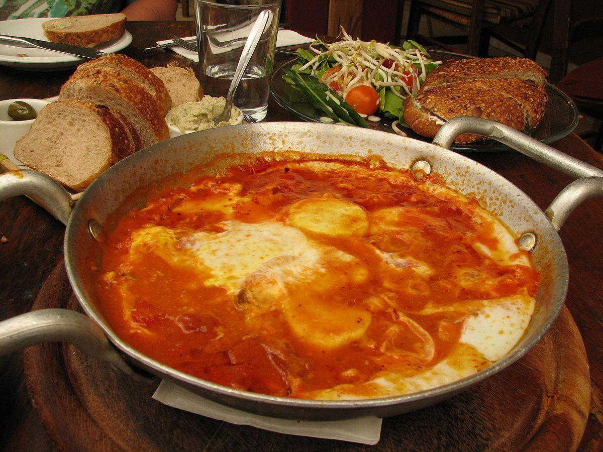 List Of Kosher Restaurants In Rochester Ny