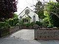 Shalbourne - Former Chapel - geograph.org.uk - 1450579.jpg