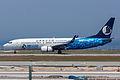 Shandong Airlines, B737-800, B-5119 (18118713199).jpg