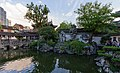 Shanghai - Yu Garden - 0014.jpg