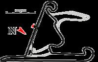 Shanghai International Circuit wtcc.png