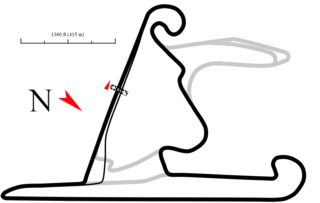 2012 FIA WTCC Race of China