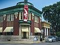 Sharpsburg, Maryland (1) (2835195862).jpg