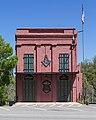 Shasta State Historic Park, April 2020-2162.jpg