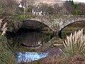 Sheen Bridge, near Kenmare - geograph.org.uk - 1235453.jpg