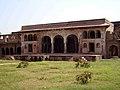 Sheesh Mahal 031.jpg