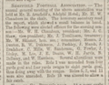 Sheffield Football Association (Sheffield Daily Telegraph) 1868-10-14.png