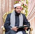 Sheikh Kazi Luthfur Rahman.jpg