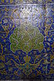 Sheikh Lotfollah Mosque Isfahan Aarash (131).jpg