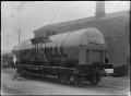 "Shell oil tank car ""Uc"" 1031 ATLIB 314385.png"