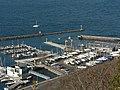 Shilshole Bay Marina 29005.JPG