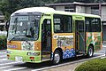 ShimadaCityOdekakeBus.JPG