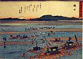 Shimada (5765901214).jpg