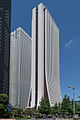 Shinjuku-Sompo-Japan- Insurance-Building-02.jpg