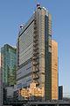 Shiodome-NTV-Tower-01.jpg