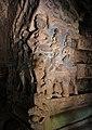 Shite Thaung-Mrauk U-34-Umgang-Ecke-Skulpturen-gje.jpg