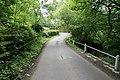Shobley Road at Shobley Bottom - geograph.org.uk - 178809.jpg