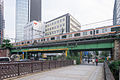 Shohei-bashi-Road-Bridge00.jpg