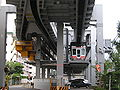 Shonan monorail base01.JPG