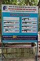 Shooting range Cu Chi Tunnel Vietnam (38647709845).jpg