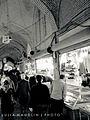 Shops, Tabriz Bazaar, Iran (10059258903).jpg