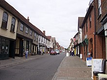 Shops in Buntingford.jpg