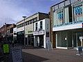 Shops in Burleigh Street - geograph.org.uk - 919198.jpg