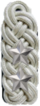 Shoulder board rank insigna for senior policeman of japanese police.png