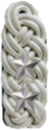 Shoulder board rank insigna for senior policeman of japanese police.png