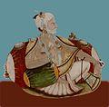 Shree bhim swami tanjavarkar.jpg