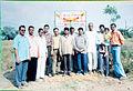 Shri 1008 Shantinath Digambar Jain Mandir Trustees.JPG