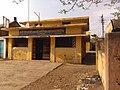 Shri shiwaji sarwajnik wachan mandir kapustalni,maharashtra, India.jpg