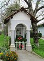 Shrine - Veliki Lipoglav Slovenia.JPG