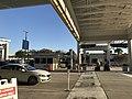 Shuttle Transportation Charleston Airport AutoRentals (2).jpg