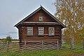 Shyoltozero Pochtovaya28a 002 8088.jpg