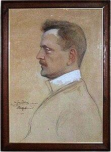 Violin Concerto (Sibelius) - Wikipedia