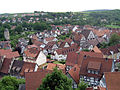 Altstadt von Warburg
