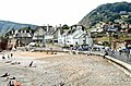Sidmouth Seafront - geograph.org.uk - 3592.jpg
