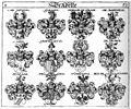 Siebmacher 1701-1705 D059.jpg