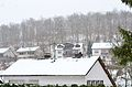 Siegen, Germany - panoramio (67).jpg